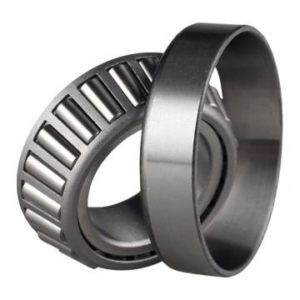 Bearing Cone and Cup-outer